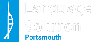 Language Solution Portsmouth