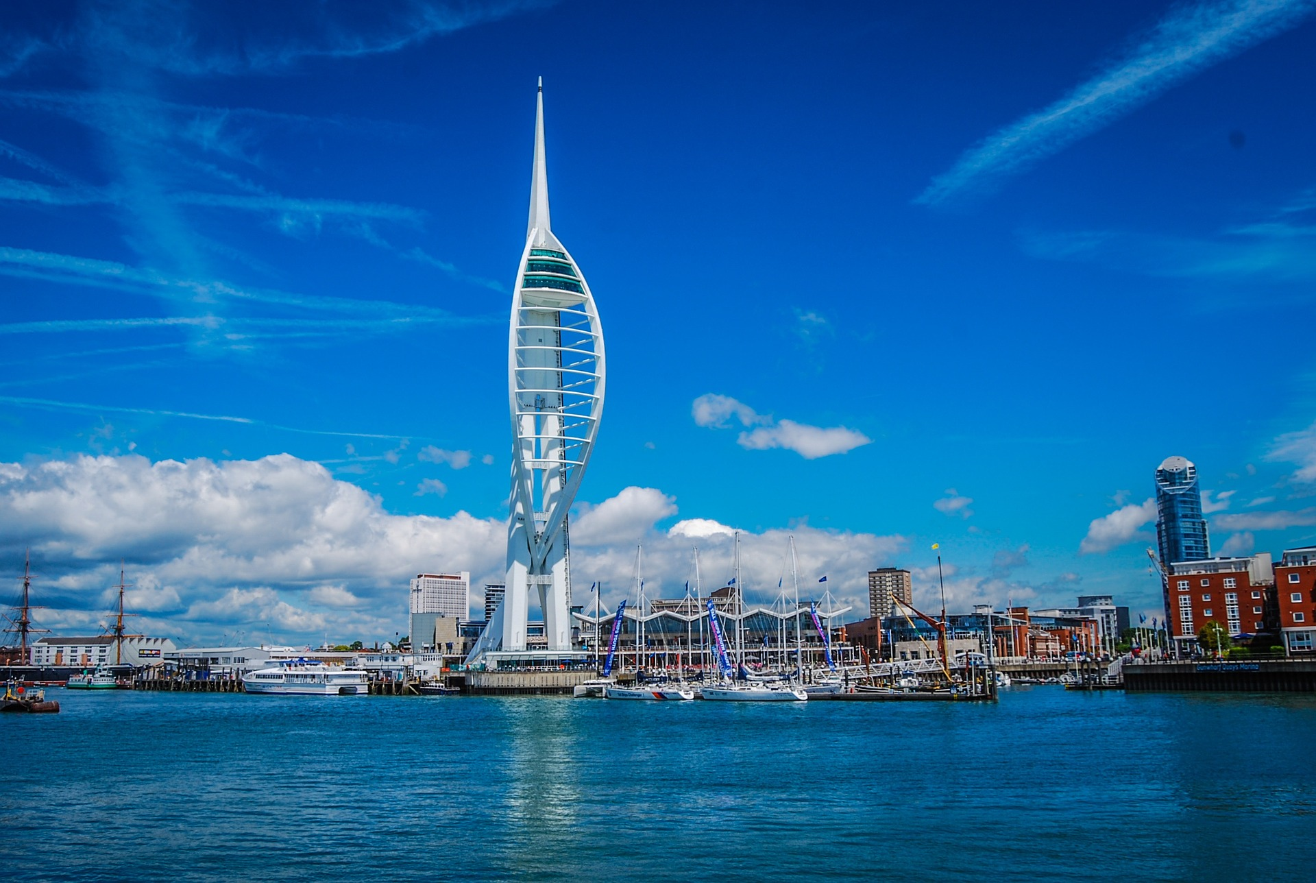 Language Solution Portsmouth